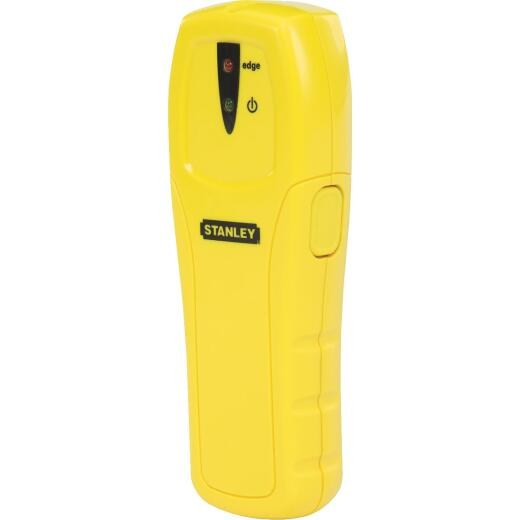 Stanley S50 Edge-Detect Stud Finder
