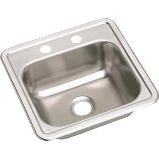 Kitchen & Bar Sinks