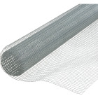 Do it 1/4 In. x 36 In. H. x 100 Ft. L. 23-Ga. Hardware Cloth Image 1